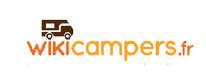 wikicamper partenaire du salon du camping-car de dordogne