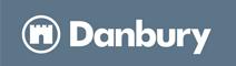 partenaires logo Danbury