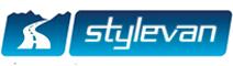 partenaire logo stylevan